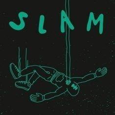 Otsochodzi-Slam CD