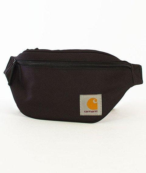 Carhartt-Dawson Bag Black