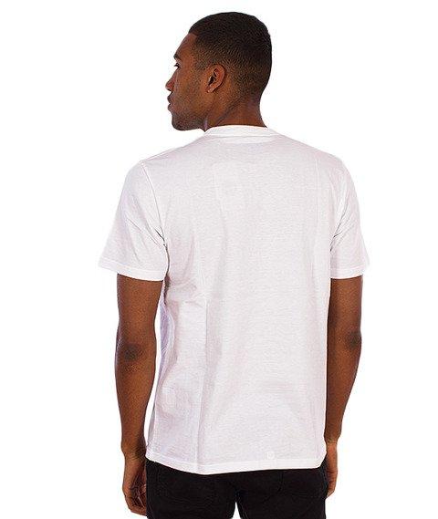Carhartt WIP-8900 T-Shirt White
