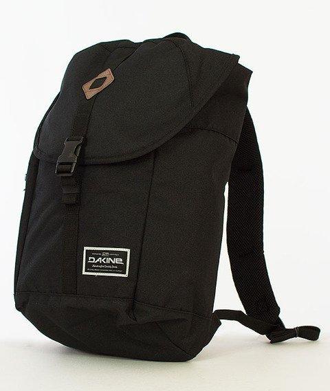 Dakine-Range 24L Backpack Black