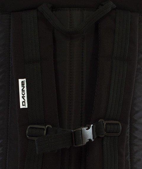 Dakine-Rucksack 26L Plecak Black