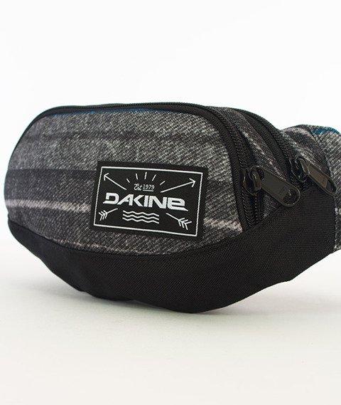 Dakine-Saszetka Hip Pack Outpost