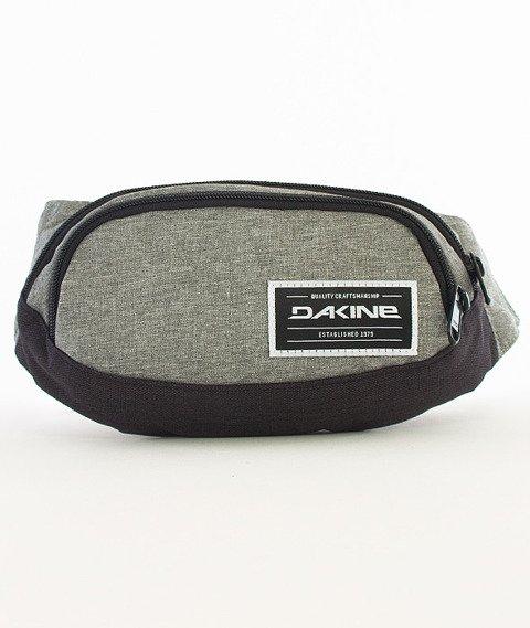 Dakine-Saszetka Hip Pack Sellwood