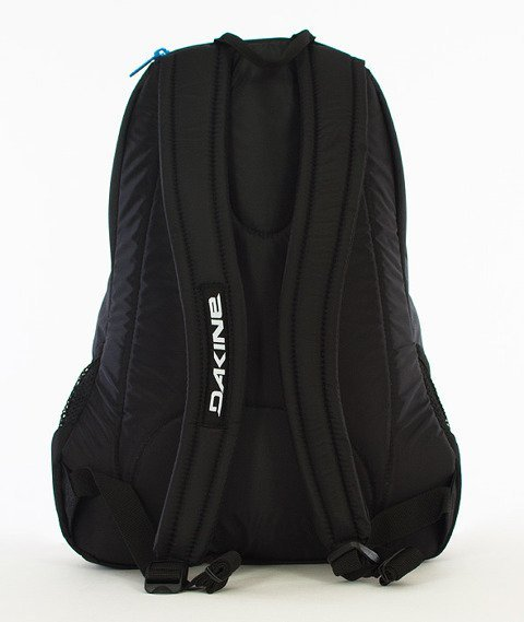 Dakine-Transit 18L Backpack Tabor