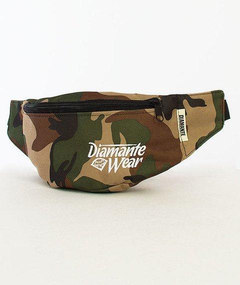 Diamante-Diamante Wear Nerka Camo