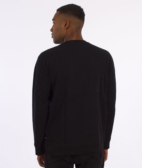 Dickies-Washington Bluza Black