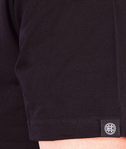 Extreme Hobby-1944 T-shirt Czarny