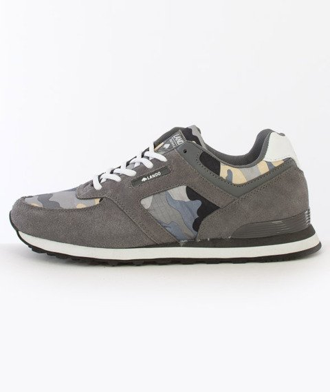 Lando-CITIZEN LDS-200GREY + CAMO