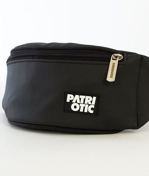 Patriotic-CLS Skay Nerka Czarna