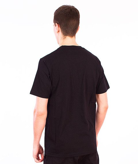 Prosto-Look T-Shirt Black