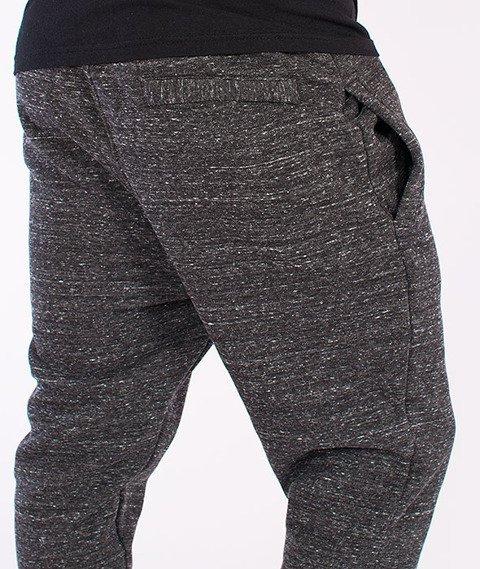 Stoprocent-Cowboy Tag16 Spodnie Dresowe Nopy