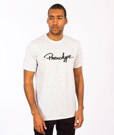 Phenotype-Logo T-Shirt Oreo