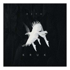 ReTo - Kruk