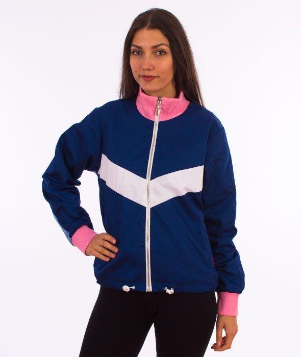 296be77b202d75 Modne damskie kurtki wiosenne i jesienne | Sklep Unhuman Streetwear