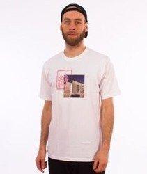 bfff71532 Unhuman.pl • ALKOPOLIGAMIA • koszulki T-SHIRT • Sklep online
