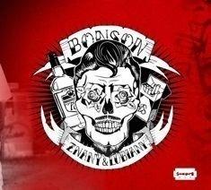 Bonson-Znany i Lubiany CD