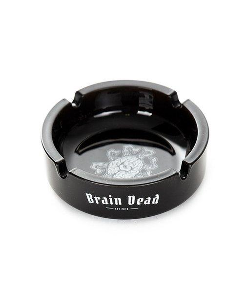 Brain Dead Familia OCTOPUS POPIELNICZKA