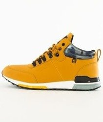 Bustagrip-Jogger BGS-0935YEL2 Yellow