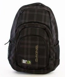 Dakine-Campus 33L Backpack Hawthrone