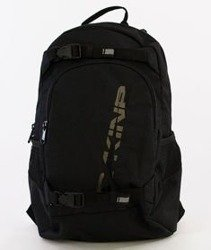 Dakine-Grom 13L Backpack Black