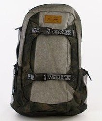 Dakine-Mission 25L Backpack Glisan