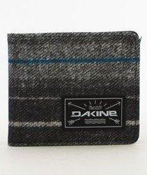 Dakine-Payback Portfel Outpost