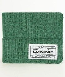 Dakine-Payback Portfel Saltwater