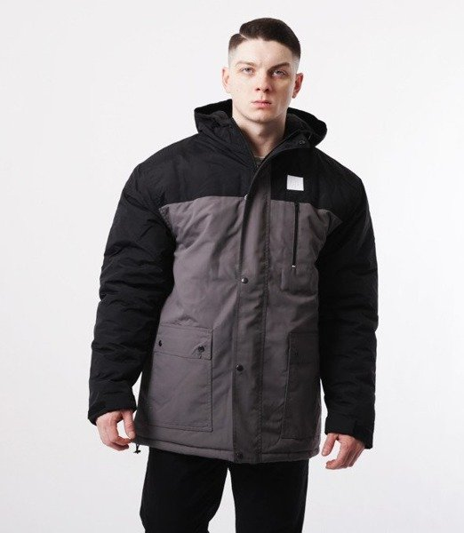cdba44b67deba Kurtki zimowe męskie skate | Sklep Unhuman Streetwear