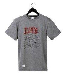 Elade-Jerky T-Shirt Grey
