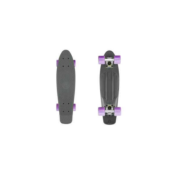 Fish Skateboards FISHKA CLASSIC LILY