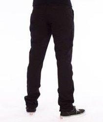 7c2290f64 Spodnie chinosy męskie | Sklep Unhuman Streetwear