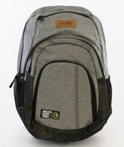 Dakine-Campus 25L Backpack Glisan