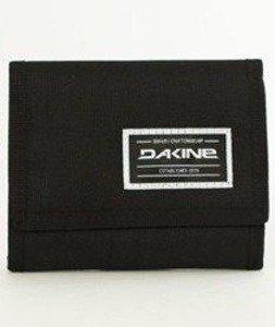 Dakine-Diplomat Portfel Black