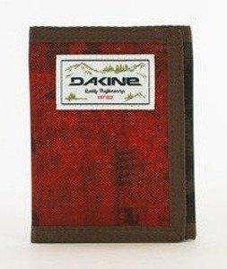 Dakine-Vert Rail Portfel Northwoods