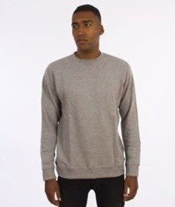 Dickies-Washington Bluza Grey Melange