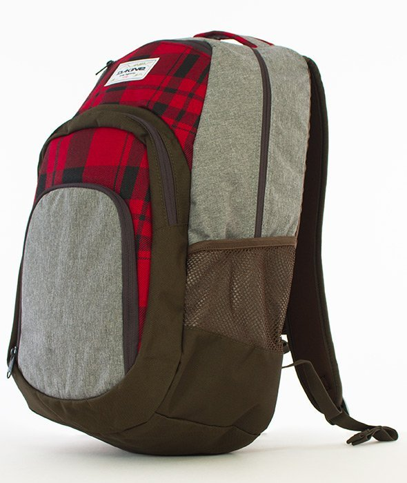 Dakine-Campus 33L Backpack Rowena