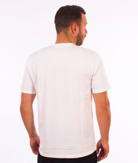 Carhartt WIP-Pocket T-Shirt White