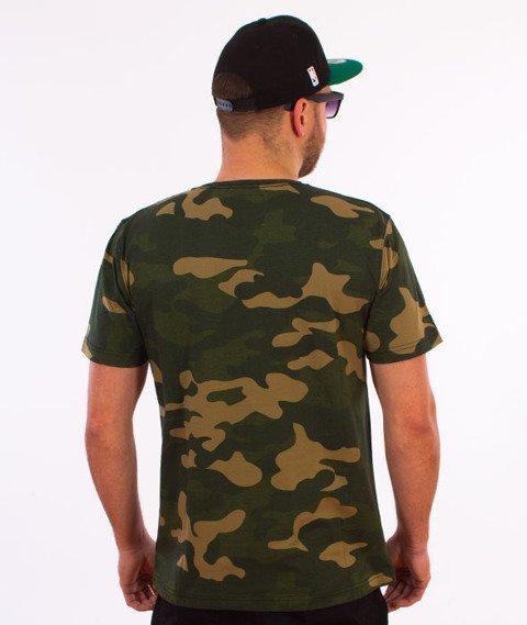 Cayler & Sons-BL Worldwide Classic T-Shirt Camo