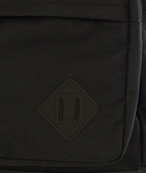 Dakine-365 Pack DLX 27L Backpack Black