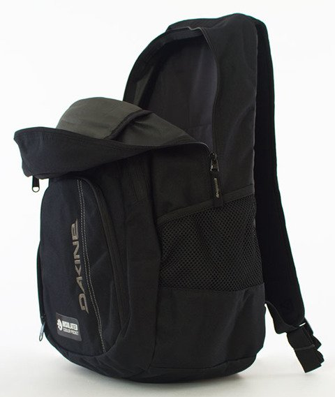 Dakine-Campus 33L Backpack Black