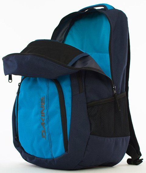 Dakine-Campus 33L Backpack Blues