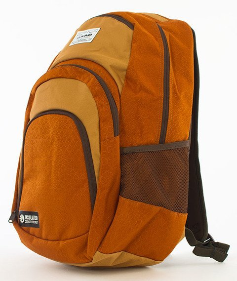 Dakine-Campus 33L Backpack Copper