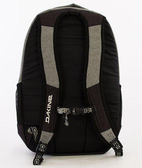 Dakine-Campus 33L Backpack Sellwood