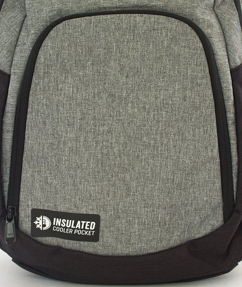Dakine-Campus 33L Backpack Selwood