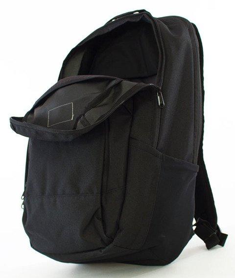 Dakine-Campus DLX 33L Backpack Black