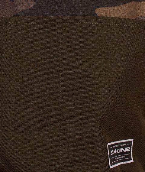 Dakine-Cinch Pack 17L Field Camo