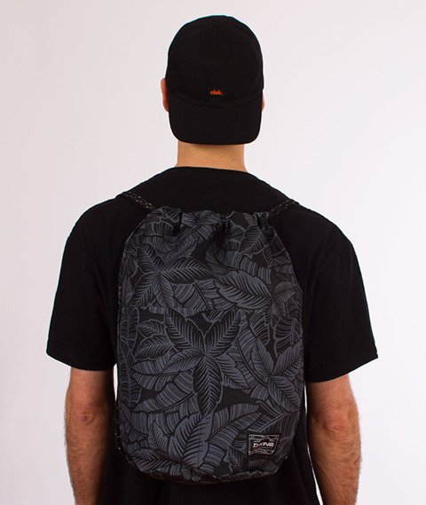 Dakine-Cinch Pack 17L Stencil Palm