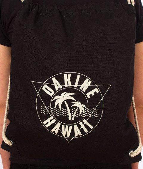 Dakine-Paige 10L Dakine Hawaii