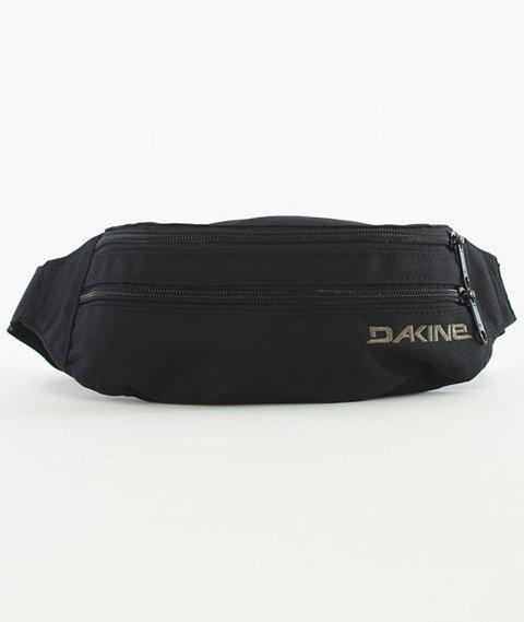 Dakine-Saszetka Classic Hip Pack Black