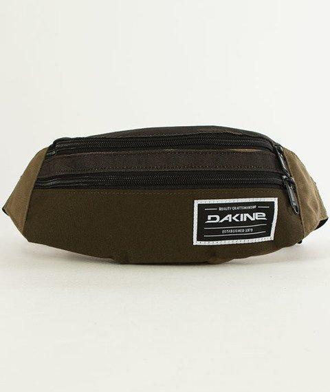Dakine-Saszetka Classic Hip Pack Field Camo